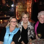 MAYC Happy Hour at Blind Lemon